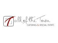 Talk Of The Town Catering
