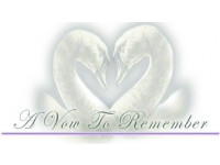 A Vow To Remember