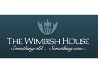 The Wimbish House