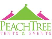 Peachtree Tents & Events