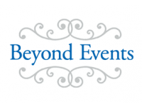Beyond Events Incorporated